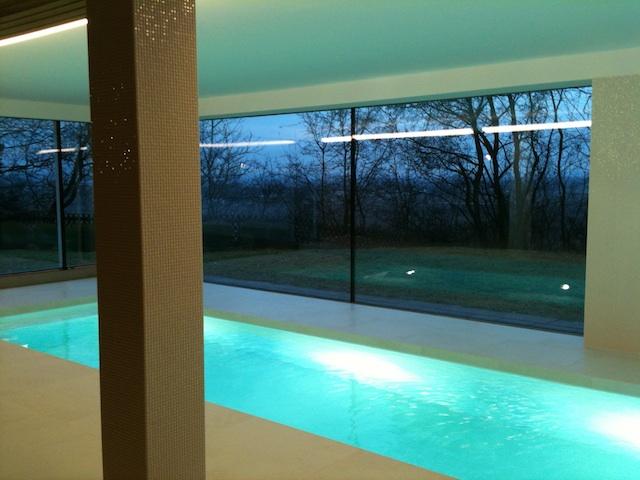 Schwimmbadbeschichtung poolbeschichtung schwimmbad und for Poolsanierung mit folie